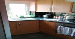 1 bed maisonette for sale